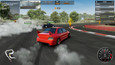 CarX Drift Racing picture3