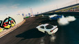 CarX Drift Racing picture4