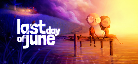 Last Day of June free steam game