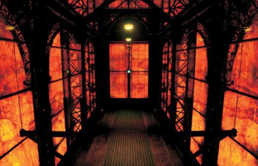 Disco Ensemble Torrent Discography