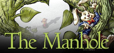 The Manhole: Masterpiece Edition