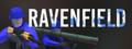 Ravenfield logo