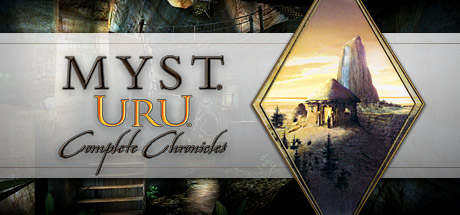 URU: Complete Chronicles