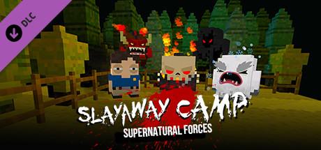 Скачать Торрент Slayaway Camp - фото 5