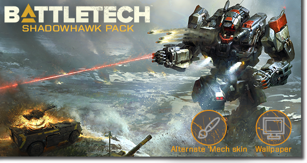 Pre purchase battletech on steam for Where can i purchase wallpaper