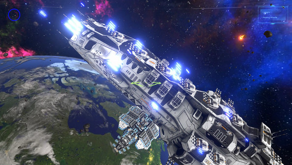 download disputed space cracked by codex rpg rts co-op games include all dlc and latest update mirrorace multiup