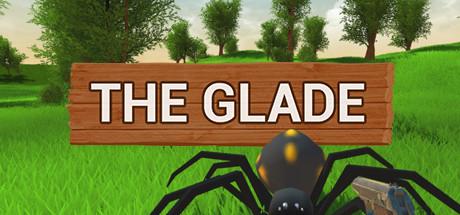 Cheap The Glade free key