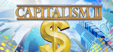 Capitalism 2 steam gift free