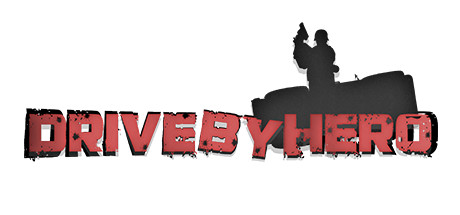Drive-By Hero steam key giveaway