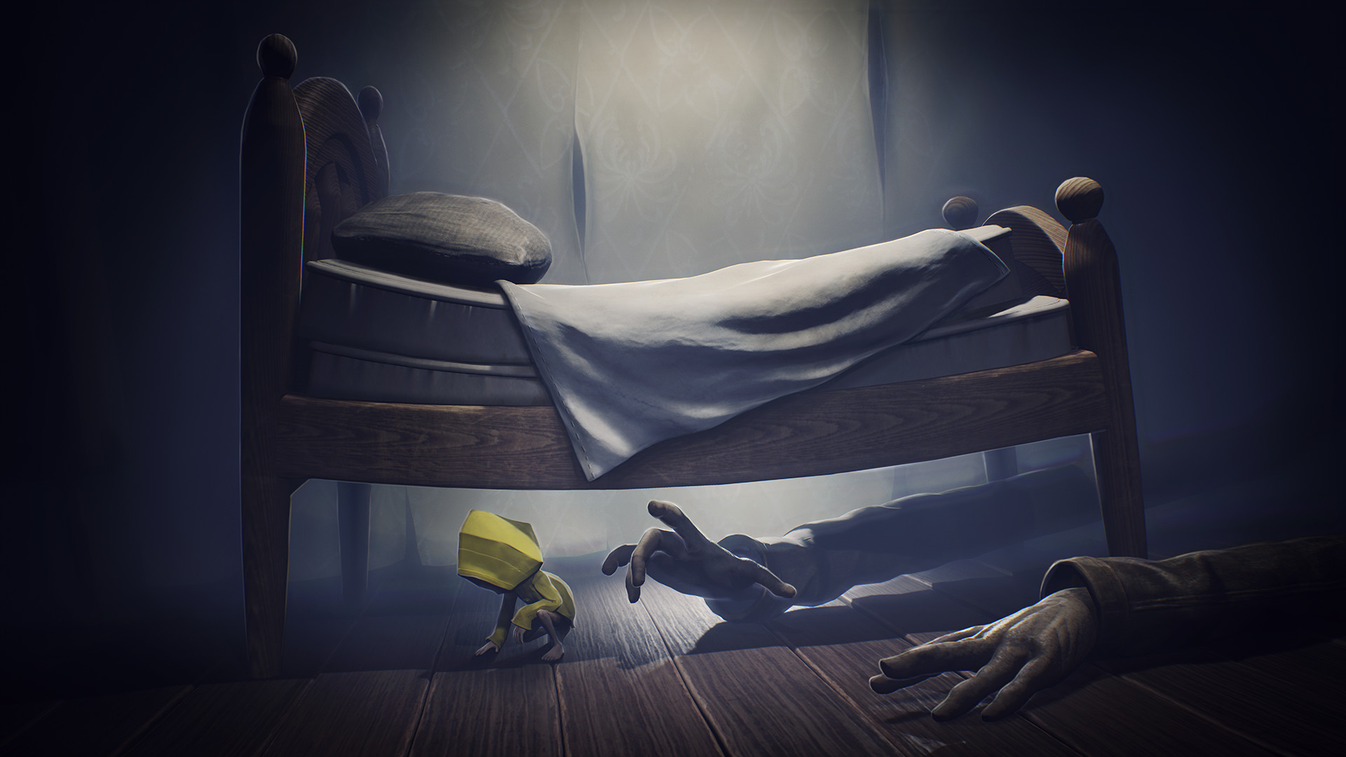 download little nightmares secrets of the maw chapter 1 inc. all dlcs and updates repack by corepack singlelink iso rar part kumpulbagi diskokosmiko