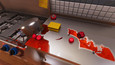Cooking Simulator picture16