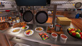 Cooking Simulator picture1