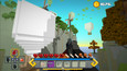 Block Survival: Legend of the Lost Islands picture4