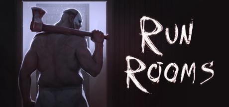 RUN ROOMS + VR