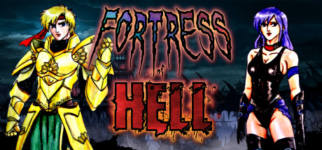 Fortress of Hell