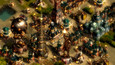 They Are Billions picture6