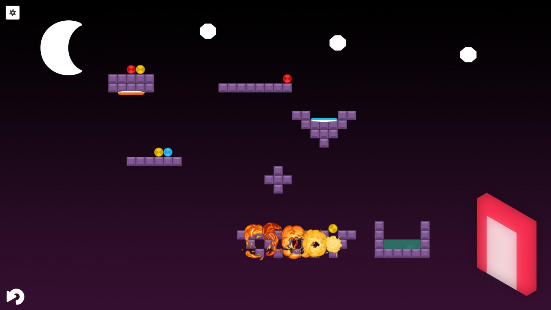 Zup! 5 screenshot