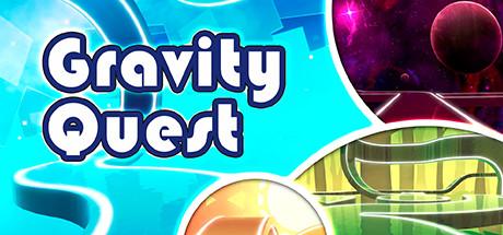 Gravity Quest