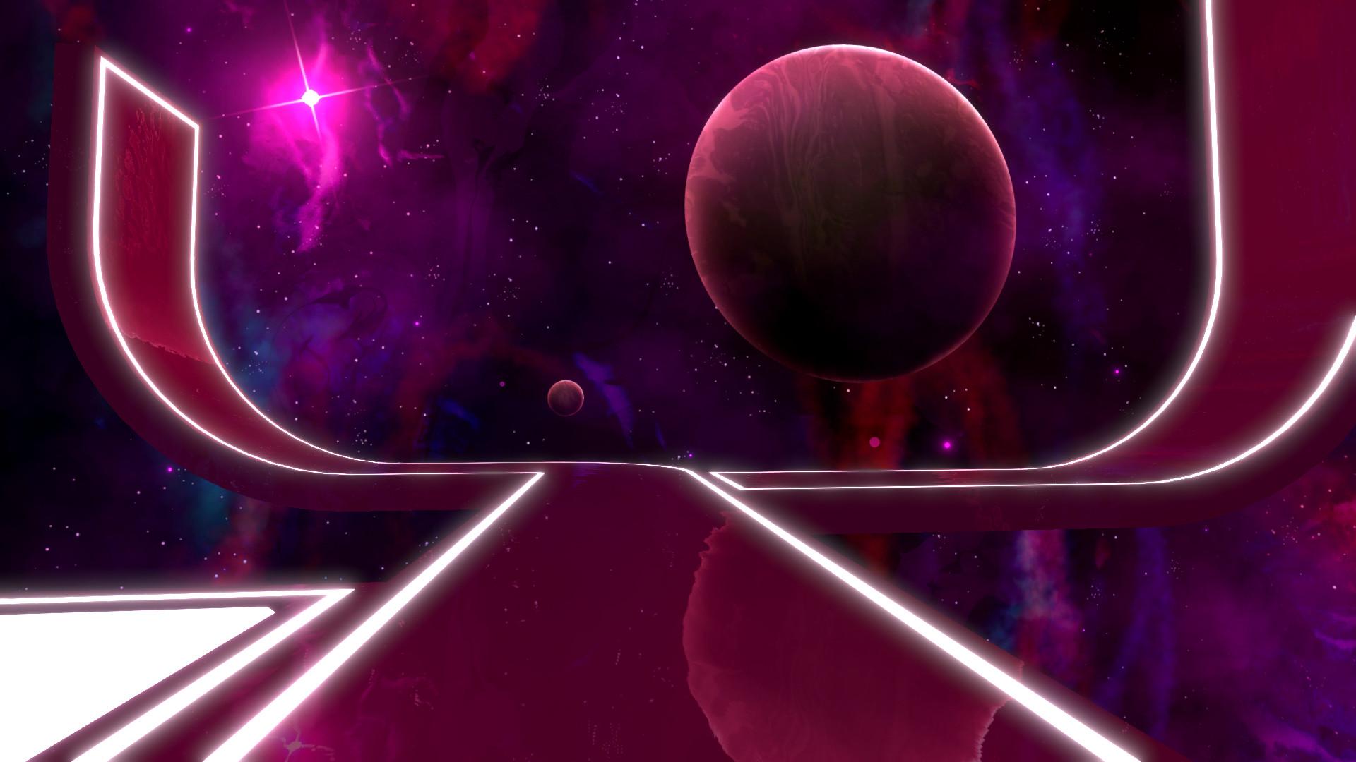Gravity Quest screenshot