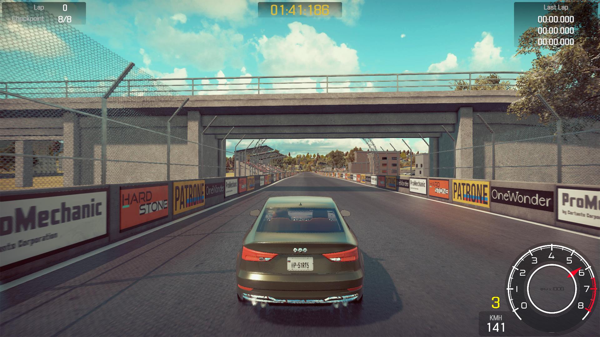Car Mechanic Simulator 2018 Tai Game Download Game Đua Xe
