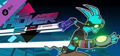 Cheap Hover: Official Soundtrack free key