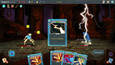 Slay the Spire picture2