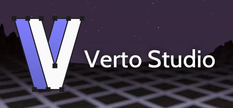 Verto Studio VR