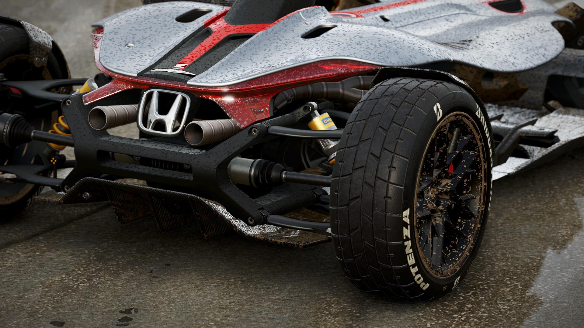 Project CARS 2 Japanese Cars Bonus Pack on Steam
