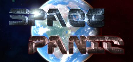Space Panic: Room Escape (VR)