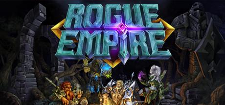 Allgamedeals.com - Rogue Empire: Dungeon Crawler RPG - STEAM