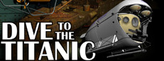 Dive To the Titanic [2010/Eng]