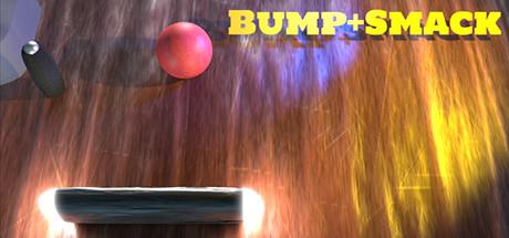 Bump+Smack
