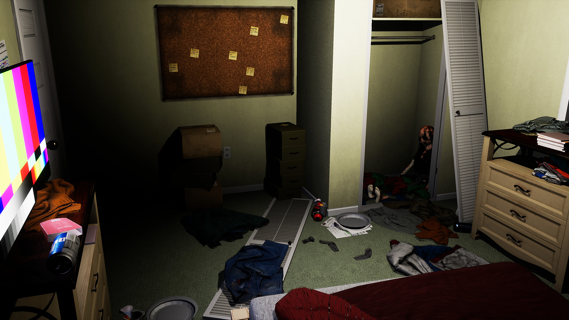 Image Result For Life Is Strange Android Play