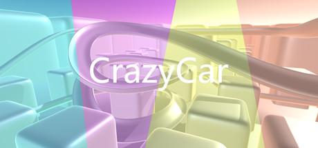 ColourCar