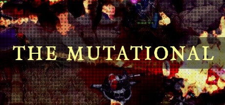 The Mutational