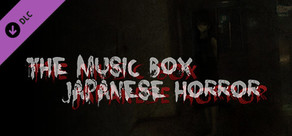 RPG Maker VX Ace - The Music Box: Japanese Horror