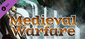 RPG Maker VX Ace - Medieval Warfare Music Pack