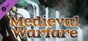 RPG Maker VX Ace - Medieval Warfare Music Pack