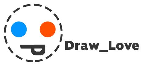 Draw_Love
