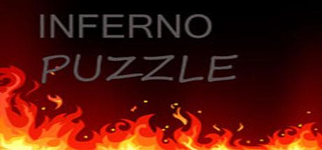Inferno Puzzle