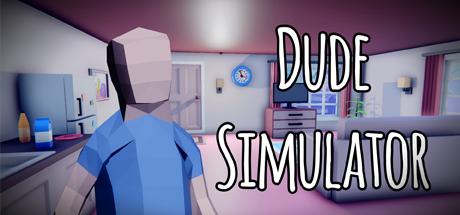 Dude Simulator