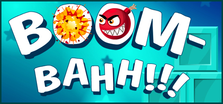 Boom-Bahh