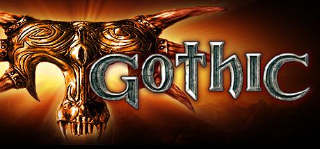 русификатор для Gothic 1