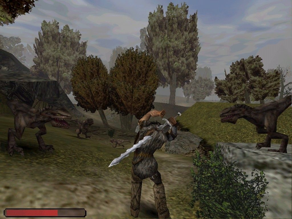 Skyrim 2015 720p hd let039s play chronos wild girls edition chapt3 part 10 attack of the fun - 3 5