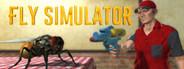 Logo for Fly Simulator