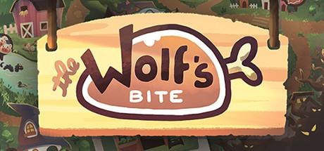 The Wolf's Bite