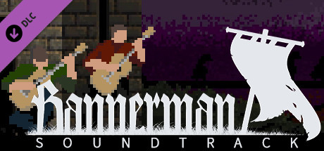 Bannerman - Soundtrack