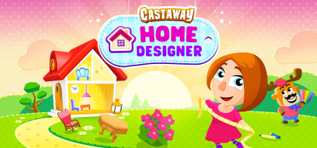 save 50% on castaway home designer on steam