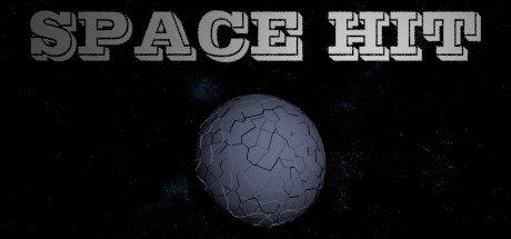 Space Hit