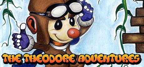 The Theodore Adventures